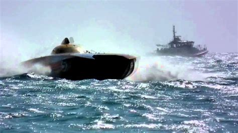 key west boat race youtube maxresdefault jpg