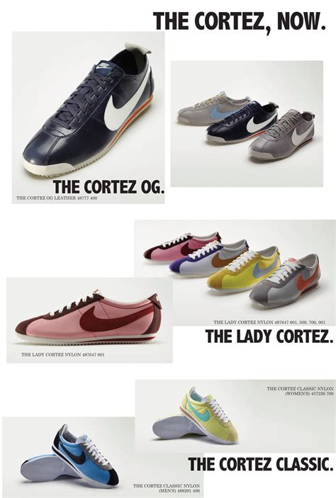 Harga Nike Shoes Indonesia nike cortez indonesia