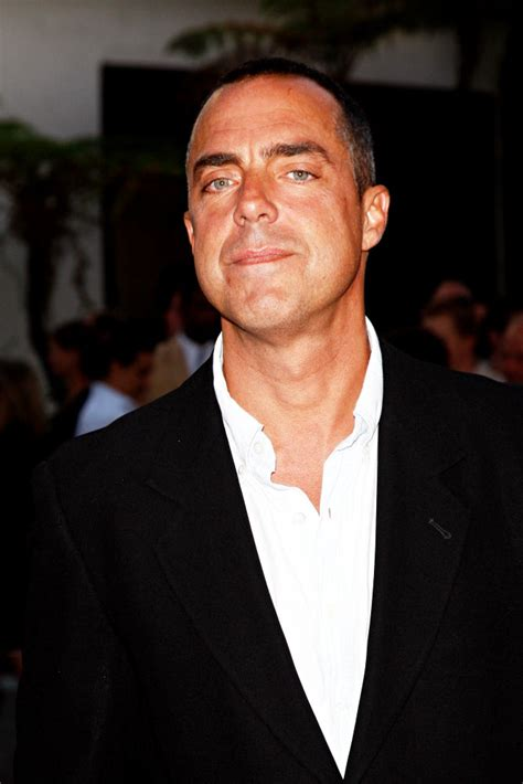 titus welliver interview sons of anarchy fx s sons of anarchy season 3 premiere picture 14