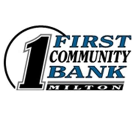 community bank location community bank milton wi locations phone numbers