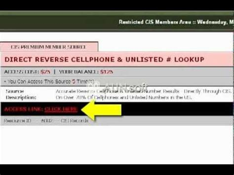 Free Access To Criminal Record Nothing Found For Rtt Free Criminal Reports