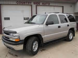 vehicles for sale country side auto minneota minneota mn