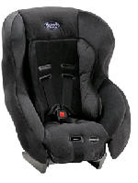 gosafe booster seat car seats for hire baby equipment hire cairns and palm