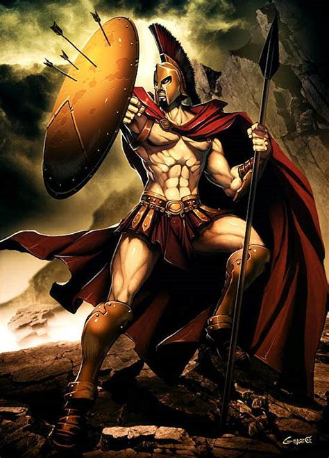 mythology legends of gods goddesses heroes ancient battles mythical creatures books ares god of war violence he was not well liked