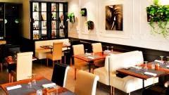 La Treille Montfort L Amaury by Restaurant La Chemin 233 E Montfaucon