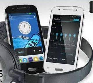Hp Samsung 5 Inch Dibawah 1 Juta axioo picopad 4 gdk hp android 4 inch harga dibawah 1 5 juta