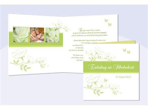 Einladungskarten Hochzeit Extravagant by Hochzeitskarte Hochzeitseinladung Einladung Hochzeit