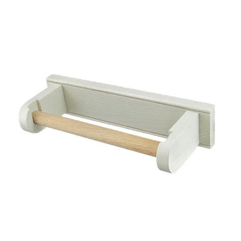 Kitchen Roll Holder by Kitchen Roll Holder White