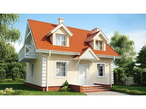 homes with dormers houses with dormers from tradition to modern design