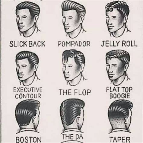 boston fade haircut 32 best images about hairstyle on pinterest beaudoin