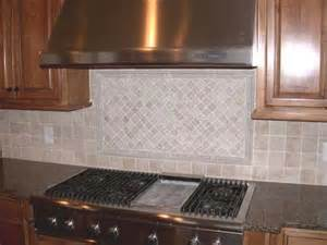 Backsplash Design Ideas For Kitchen Lynn Morris Interiors A Weekend Update For Your Kitchen