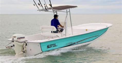 are nautic star boats unsinkable new 2012 carolina skiff dlv 238 for sale