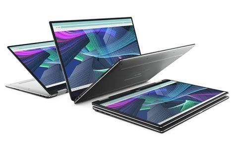 Dell Xps 13 9365 by рейтинг ноутбуков 2017 топ 10