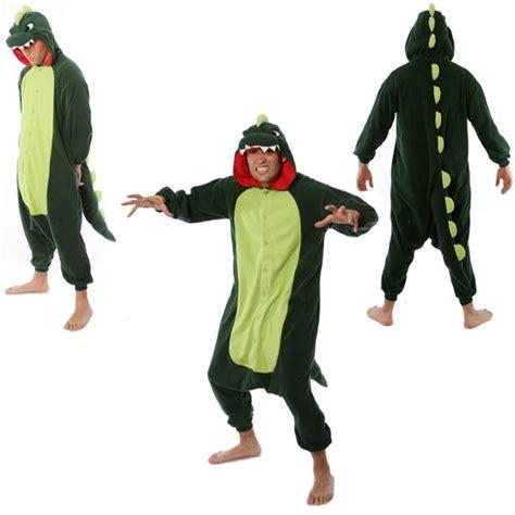 dinosaur pajamas for dinosaur kigurumi pajamas