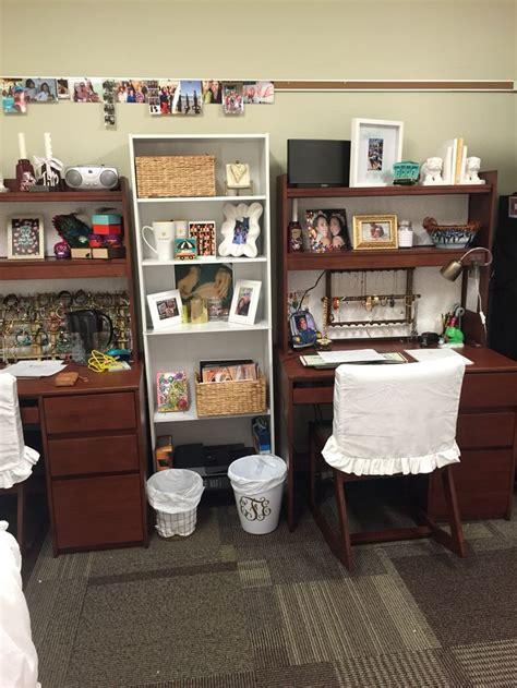 room desks desks with slipcovers mississippi state moseley room desk