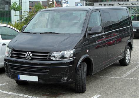 volkswagen bus 2000 volkswagen transporter wikipedia la enciclopedia libre