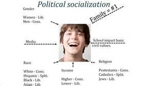 Political Socialization Essays 4 important stages of political socialization