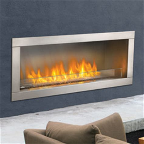 Napoleon Outdoor Fireplaces by Napoleon Outdoor Fireplaces Outdoor Patio Heaters