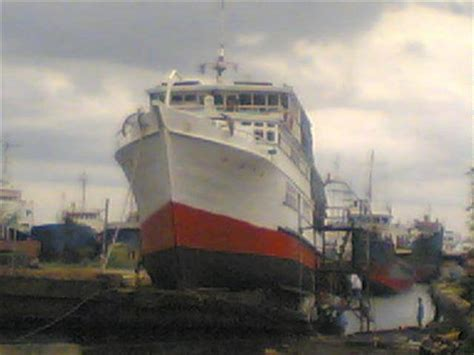 passenger boat for sale philippines passenger cargo vessel for sale boats from cebu cebu city