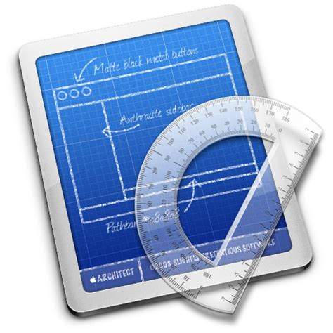 sketchup layout refresh iphone app icon refresh make it awesome button or