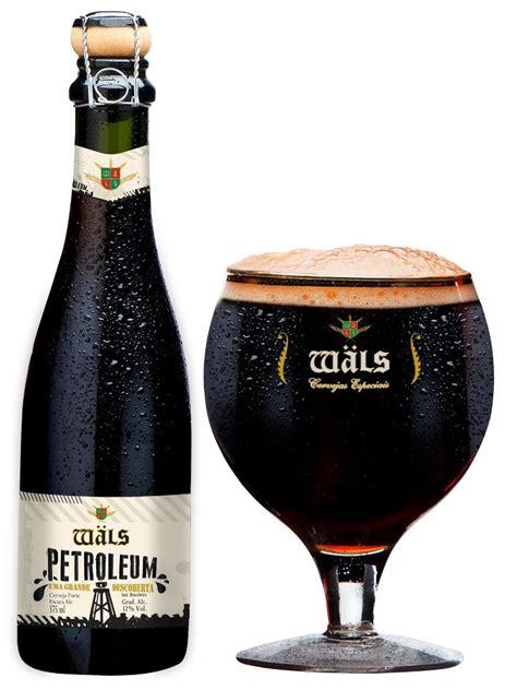 1405468467 bieres du monde plus advertising beer beers pinterest biere blonde
