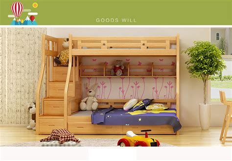 kids beds for boys and girls bedroom furniture castle bunk