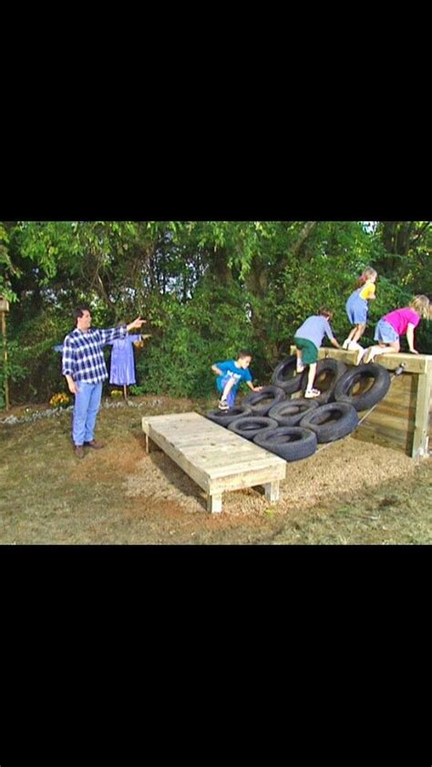 backyard obstacle course for adults 32 best adult obstacle course images on pinterest