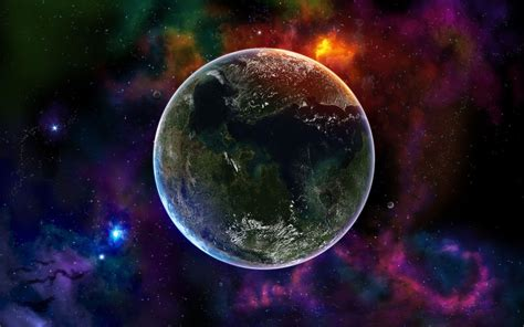 planet earth wallpaper hd cool cool planet backgrounds wallpaper cave