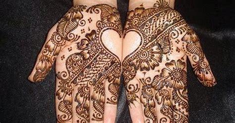 hukum tato bagi muslim hukum memakai tato henna dalam islam ciri cara