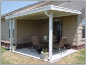 patio cover awning llc