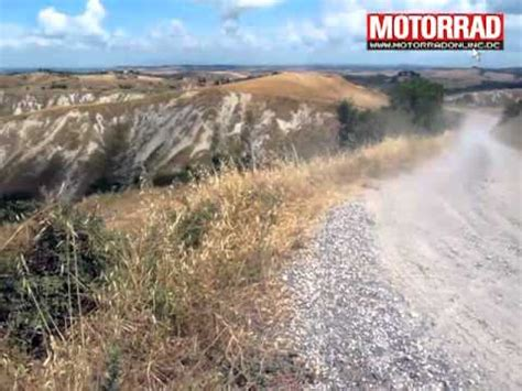 Motorradtouren Videos by Motorradtour Durch Die Toskana Youtube