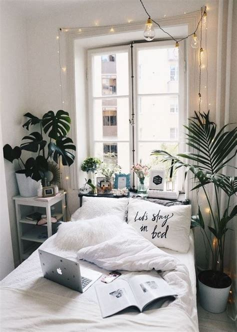 Small Bedroom Design Pinterest 15 Cutest Boho Rooms On Pinterest You Need To Copy Society19