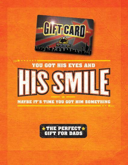 Buffalo Wild Wings Gift Card Locations - buffalo wild wings gift card pop on behance