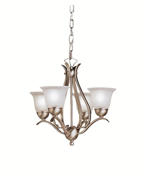 mini kronleuchter mini chandelier 4lt 2019ni elite fixtures
