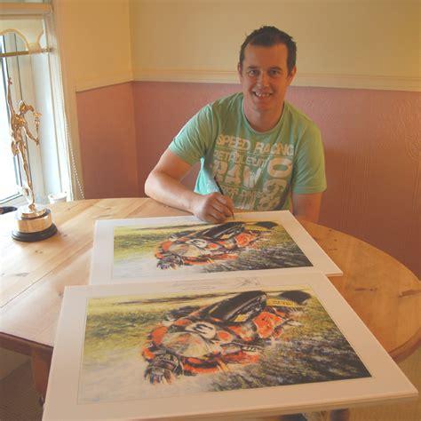 john mcguinness tt legend road racing legends ebook john mcguinness tt legend signed print duke video