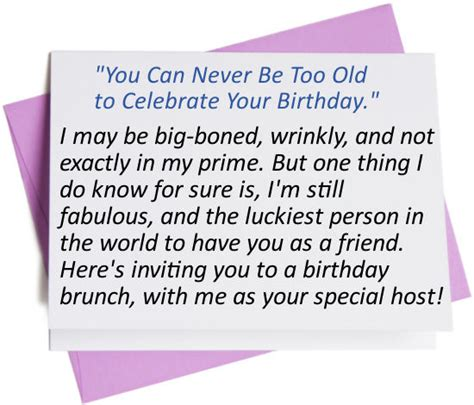 Invitation For Birthday Quotes Birthday Party Quote Image Inspiration Of Cake And