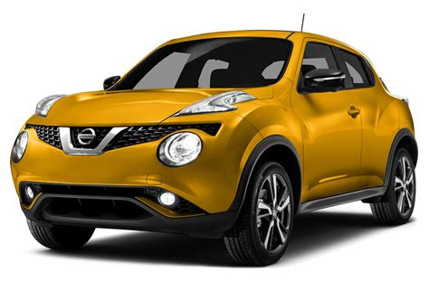 nissan juke 2015 nissan juke price photos reviews features