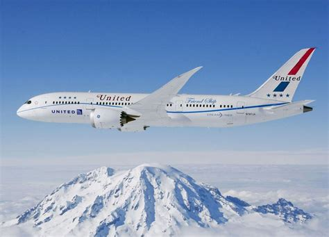 787 dreamliner airplane boeing commercial airplanes 370 best aircraft special painted livery images on