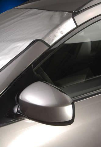 dodge viper srtacr   intro tech custom auto snow shade windshield cover dg