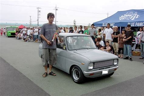 Kei Cars In America by Kei Cars Dsm Forums Mitsubishi Eclipse Plymouth Laser