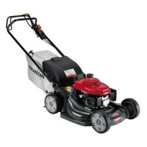 home depot lawn mowers do they go on sale thenest