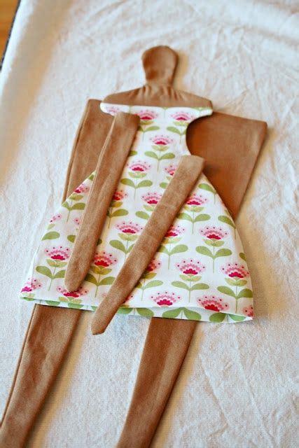Handmade Doll Tutorial - best 25 handmade dolls patterns ideas on diy