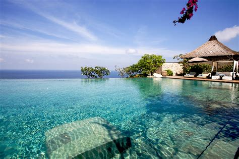 bvlgari luxury resort  bali zoe johansen
