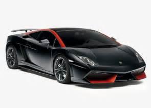 Sport Lamborghini Sport Car Garage Lamborghini Gallardo Lp570 4 Edizione