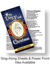 printable christmas recitations christmas recitations and readings for church share the