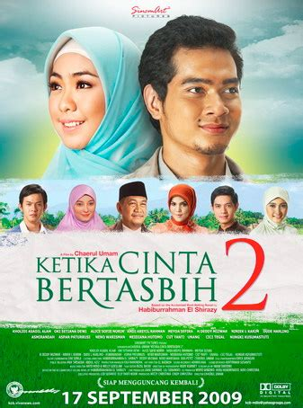 film sedih indonesia cinta the women of indonesia s film religi part ii