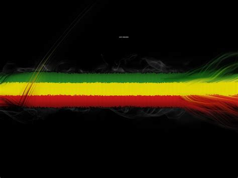 wallpaper iphone 5 reggae reggae wallpapers wallpaper cave