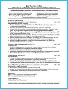 Resume For Administrative Assistant Objective Account Help Objective Position Receivable Resume