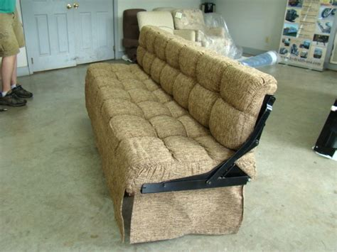 rv sofa slipcovers rv parts travel trailer rv furniture for sale flip