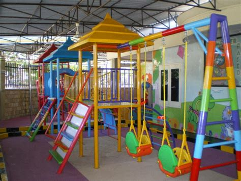 Maainan Anak Edukasi Mainan Anak Tenda Anak Rumah Hel Berkualitas jual 5 mainan anak sekolah tk taman kanak kanak